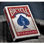 One Way Bicycle Deck